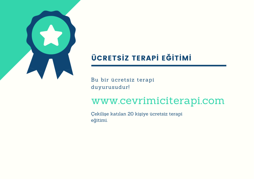 UCretsiz Terapi Egitimi 1 1024x724