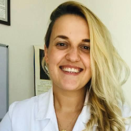 Klinik Psikolog Elif Atabay