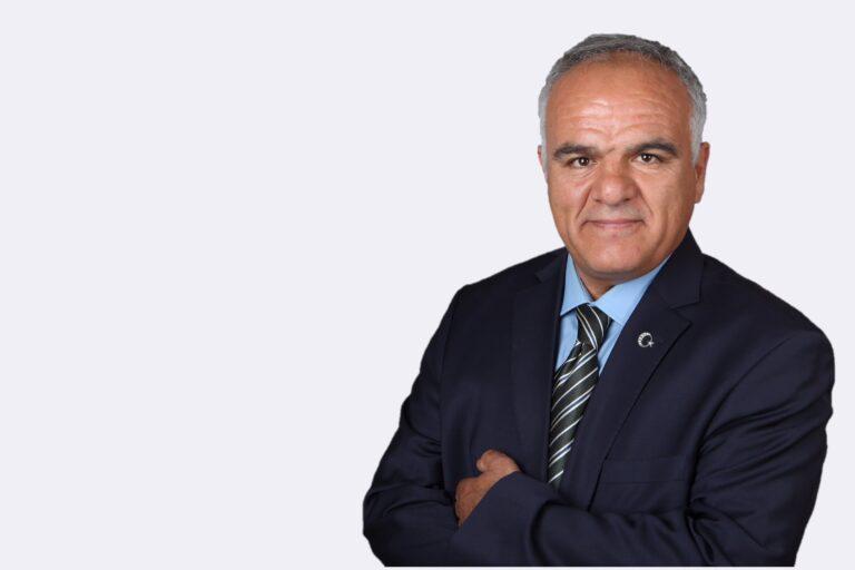 prof-dr-hasan-herken 2