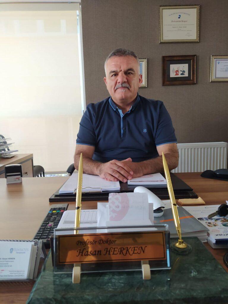 prof-dr-hasan-herken