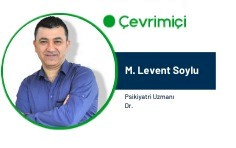 Dr. M.Levent Soylu
