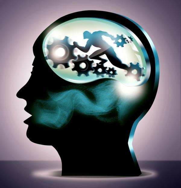 cevrimici spor psikolojisi egitimi 3