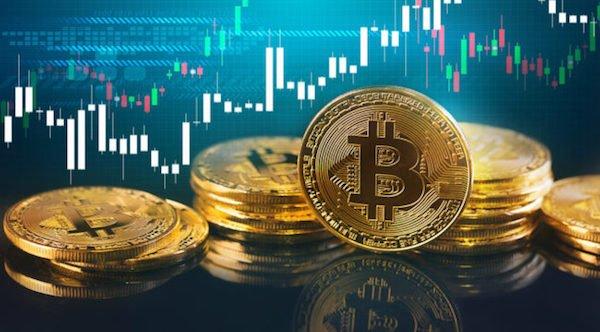 bitcoin ve yatirim psikolojisi