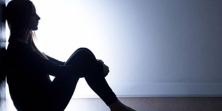 depresyon-tedavisi