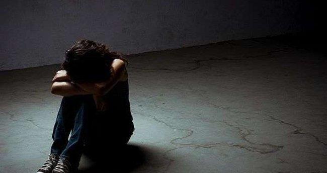 depresyon-tedavisi2