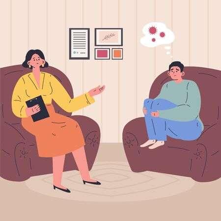 online terapi