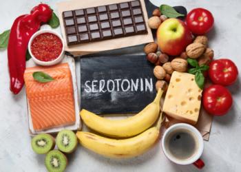 Serotonin Nedir? Serotonin Sendromu Nedir?